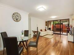 27/1-7 Hume Avenue, Castle Hill, NSW 2154
