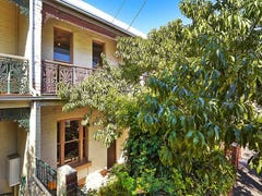 104 Barkly Street, Brunswick East, Vic 3057