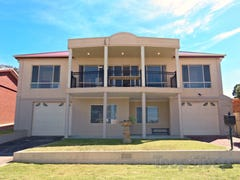52 Norfolk Avenue, Victor Harbor, SA 5211