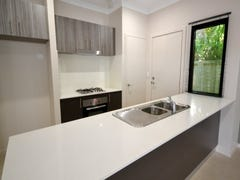 1,3 & 4/33 Guy Street, Broome, WA 6725