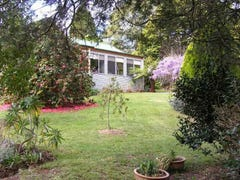 453 Wildes Meadow Road, Wildes Meadow, NSW 2577