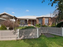 10 Highland Drive, Frankston South, Vic 3199
