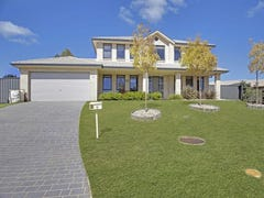 12 Murphy Place, Goulburn, NSW 2580