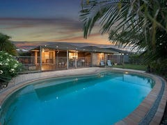 56 Discovery Drive, Little Mountain, Qld 4551