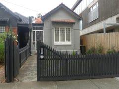 93 Spray Street, Elwood, Vic 3184