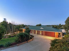60 Edward Staff Drive, Kinglake, Vic 3763