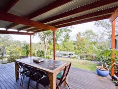 57 Calderwood Road, Landsborough, Qld 4550