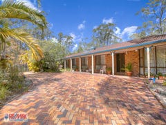 30 - 48 Campbell Road, Sheldon, Qld 4157