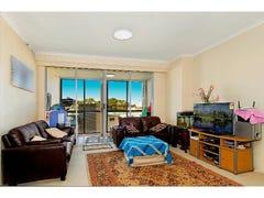 68/3 Sorrell Street, Parramatta, NSW 2150