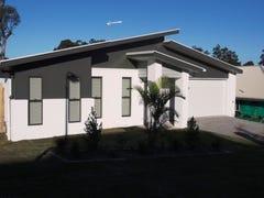 5 Conjola Crescent, Upper Coomera, Qld 4209