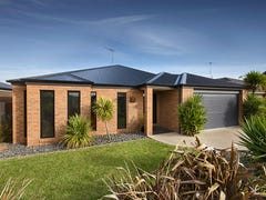 2 Glencal Court, Grovedale, Vic 3216