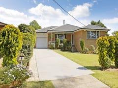 6 Valinda Crescent, Campbelltown, NSW 2560