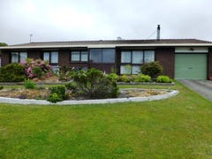 5 Houston Court, Wynyard, Tas 7325