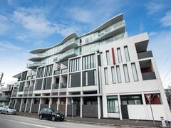 312/232 Rouse Street, Port Melbourne, Vic 3207