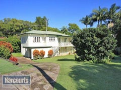 173 Frasers Road, Mitchelton, Qld 4053