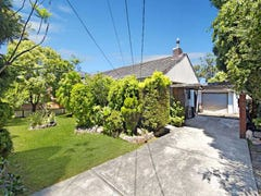23 Lawford Street, Greenacre, NSW 2190