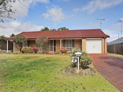 12 Chaseling Place, The Oaks, NSW 2570