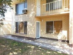 3/12 Alice Street, Plympton, SA 5038