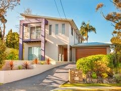 4 Tyler Place, Bonnet Bay, NSW 2226