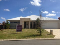 21 Pirianda Way, Aveley, WA 6069