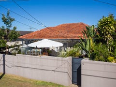5 Woodhill Avenue, Coorparoo, Qld 4151
