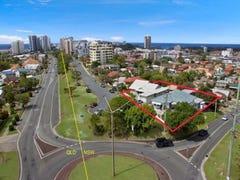 CNR Thomson Street & Florence Street, Tweed Heads, NSW 2485