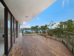 404/53 Bay Street 'Seascape', Tweed Heads, NSW 2485