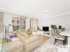 11/1-7 Hume Ave, Castle Hill, NSW 2154