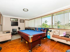 32 Rex Road, Georges Hall, NSW 2198