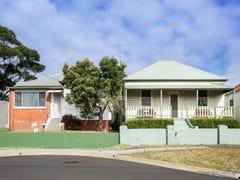 74 & 76 Russell Street, Woonona, NSW 2517