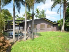 23 Rosa Close, Edmonton, Qld 4869