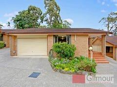 3/48 Francis Street, Castle Hill, NSW 2154