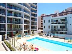 25/188 Adelaide Terrace, East Perth, WA 6004