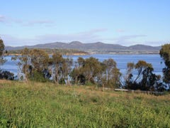 Lots 45 Reynolds Road,, Midway Point, Tas 7171