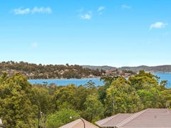14 Kanangra Street, Warners Bay, NSW 2282