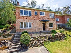 36 Salisbury Crescent, West Launceston, Tas 7250
