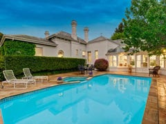 579-583 Upper Heidelberg Road, Heidelberg Heights, Vic 3081