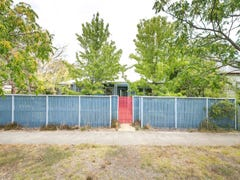 26 Somerville Street, Flora Hill, Vic 3550