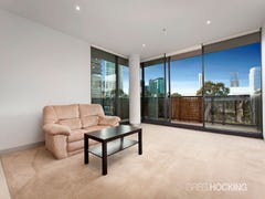 401/565 Flinders Street, Melbourne, Vic 3000