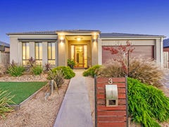 3 Prion Way, Williams Landing, Vic 3027