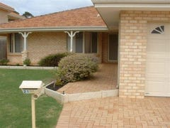 0 Fairborn Retreat, Meadow Springs, Mandurah, WA 6210