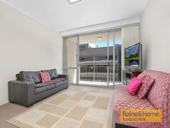 39A/15 Green Street, Maroubra, NSW 2035