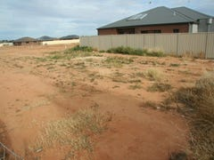 Lot 1, 552 Ontario Avenue, Mildura, Vic 3500