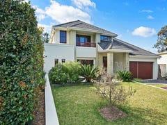 6 Rowan Street, Mona Vale, NSW 2103