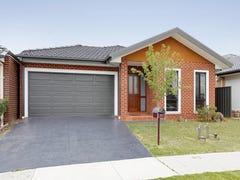 11 Pierbrook Avenue, Wyndham Vale, Vic 3024