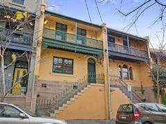 45 Surrey Street, Darlinghurst, NSW 2010