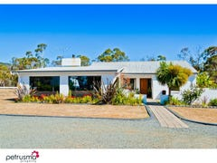 41 Cilwen Road, Acton Park, Tas 7170