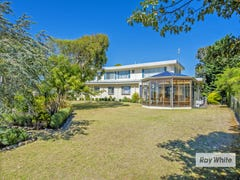 70 Old Bass Highway, Wynyard, Tas 7325