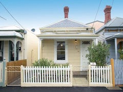 110 Buckingham Street, Richmond, Vic 3121