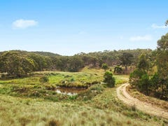 Lot 218 Beralston Road, Gundaroo, NSW 2620